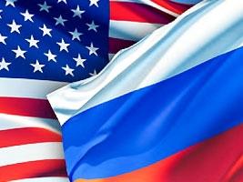 США не опасаются, что Россия ответит на планируемую военную операцию в Сирии