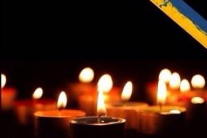 Завтра николаевцы простятся с двумя морскими пехотинцами, погибшими в зоне проведения АТО