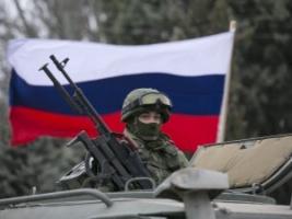 Жертвами агрессии России стали 6,8 тыс. украинцев