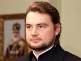 К смерти митрополита Владимира причастен Пшонка, - Драбинко