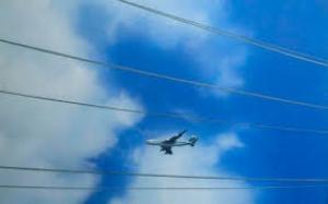 ЕС готов закрыть воздушные коридоры для  российских авиакомпаний