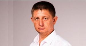 У задержанного на взятке начальника «Николаеврыбоохраны» арестовали имущество
