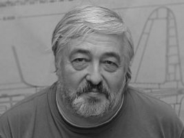 В Москве нашли мертвым журналиста-расследователя