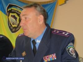 Николаевскую фирму-перевозчика, водитель которой попал в трагическое ДТП, ждет проверка