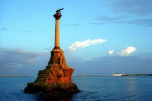 В Крыму запретили исполнять гимн Севастополя на украинском языке