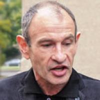 Адвокат дьявола? Защитник милиционера-насильника Дрыжака сам не раз совершал уголовные преступления