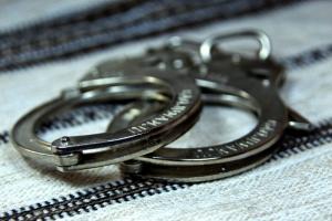 Правоохранители задержали троих несовершеннолетних, подозреваемых в убийстве жителя Вознесенска