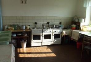 В Херсоне улаживаются формальности, связанные со скандально известным общежитием
