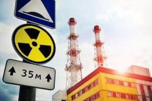 Россия и США прекратили сотрудничество по ядерной безопасности