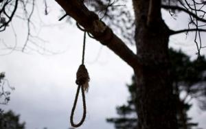 Херсонские правоохранители раскрыли обстоятельства загадочной смерти гражданина из Белоруссии