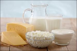 Украина вводит спецпошлины на импорт белорусских товаров