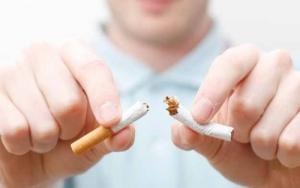 Херсонской молодежи придется на неделю отказаться от вредных привычек