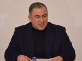 Мэр Николаева «жестко поговорил» с перевозчиками
