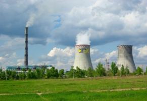 ГУ статистики рассказало о состоянии окружающей среды Николаевской области за 2014 год