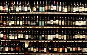 Крымские виноделы просят Россию ввести запрет на ввоз на вина из Европы