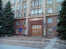 Опубликован список кандидатов на должность председателя Николаевской ОГА