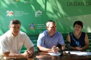 В Николаеве  день города будут отмечать почти две недели (СПИСОК МЕРОПРИЯТИЙ)