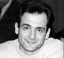 Генпрокуратура возобновила расследование по делу об убийстве Георгия Гонгадзе