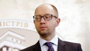 Фракция «БПП» может инициировать отставку Яценюка
