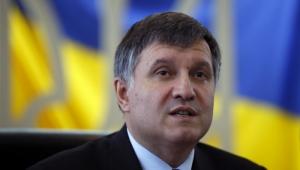 Аваков заявил, что конфликт между бойцами «Торнадо» и военной прокуратурой исчерпан