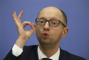 СБУ и МВД разберутся, почему в Харькове не оформляют субсидии