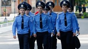 Правоохранители и работники служб по делам детей провели комплексный рейд (ФОТО)