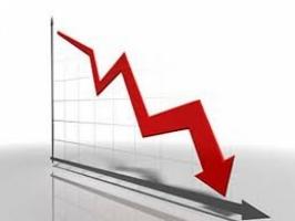 За годы независимости Украина побила мировой рекорд по падению ВВП - доктор экономических наук