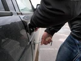 В Николаеве 28-летние мужчины стали жертвами автоворов