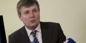 Херсонщина может стать новой территорией вторжения российских войск
