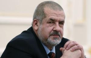 В Меджлисе заявили об усилении репрессий в отношении татар на территории оккупированного Крыма