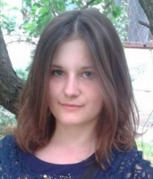 Николаевские полицейские разыскивают пропавшую 15-летнюю девочку