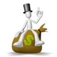Херсон останется без существенной части доходов