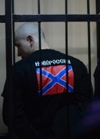 В Одессе прошло первое судебное заседание по событиям 2 мая