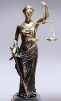 Главное управление юстиции в Одесской области рекомендует ВУЗам абитуриентов