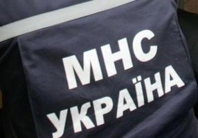 Пять человек отравились чадным газом на Николаевщине