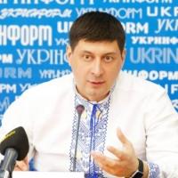Одесский порт возглавил экс-глава «Укрпочты» Игорь Ткачук из Винницы