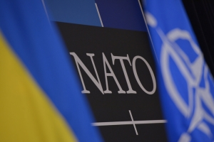 Порошенко создал комиссию, которая будет координировать вступление Украины в НАТО