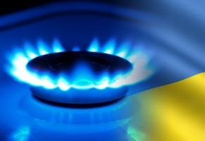 Украина закупит у России 1,5 млрд. кубометров газа по предоплате