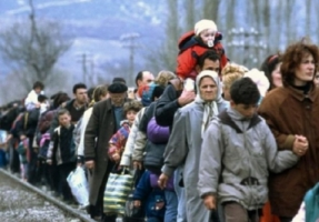 ООН констатирует крайне тяжелую гуманитарную ситуацию на Донбассе