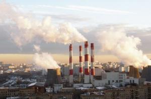 Херсонская ТЭЦ, завышающая энерготарифы, растратила 9 миллионов, - НАБУ