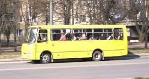 Из-за празднования Дня города в Одессе изменится движение общественного транспорта
