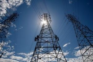 Правительство решило выделить деньги на реконструкцию электросетей, чтобы сэкономить использование газа