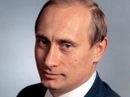 Путин запретил ввозить продукты в Россию из США, ЕС, Японии, Канады и Австралии