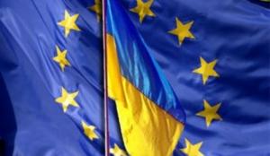 Евросоюз предоставит Украине 55 млн евро на развитие экономики
