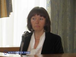 В николаевской мэрии пообещали за месяц разработать схему размещения МАФов по проспекту Центральному