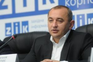 Военная прокуратура намерена завершить дело Романчука за 1,5 месяца