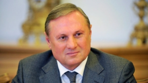 Суд продлил экс-нардепу Ефремову срок пребывания под стражей