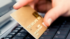 Псевдоработник банка обманул жительницу Николаевщины на 4250 грн