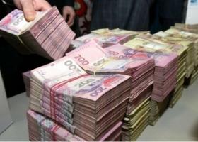 В ходе расследования уголовного дела николаевское предприятие возместило государству убытки в размере более 3 млн. грн.