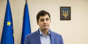 Сакварелидзе обвинил Порошенко и Шокина в сговоре
